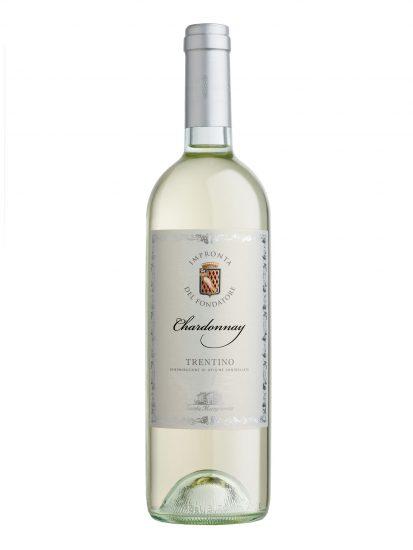 CHARDONNAY, SANTA MARGHERITA, Su i Vini di WineNews