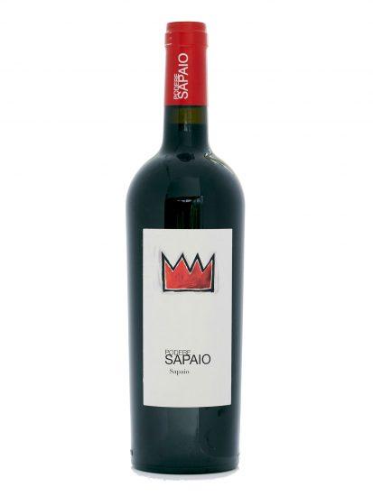 BOLGHERI, SAPAIO, Su i Quaderni di WineNews