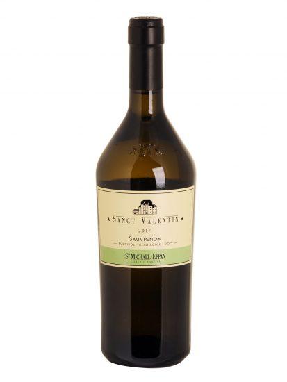 ALTO ADIGE, CANTINA SAN MICHELE APPIANO, Su i Vini di WineNews