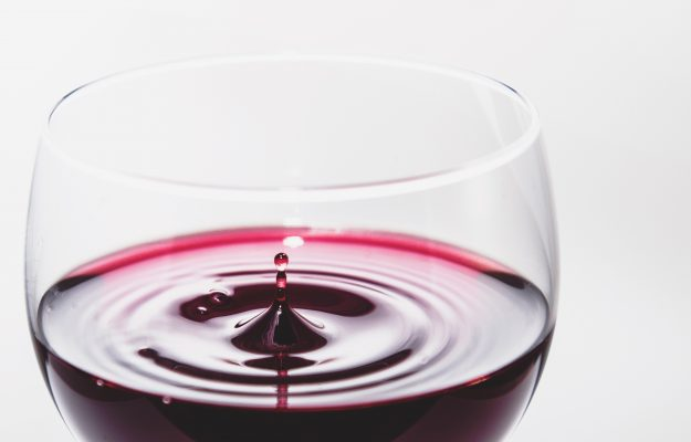 RANKINGS, WINE, WINE SEARCHER, News