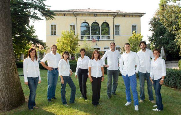 BEST OF WINE TOURISM, TOMMASI, VALPOLICELLA, Italia