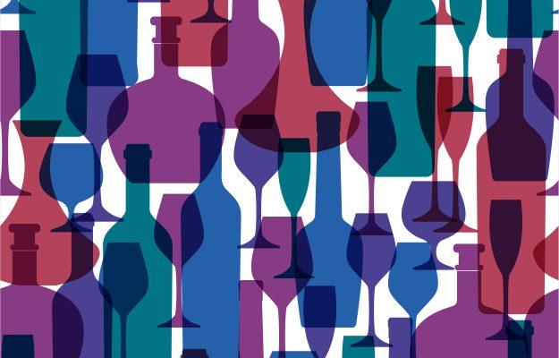 COVID, IMPRESE, ISTITUZIONI, OCM, PROMOZIONE, vino, Italia