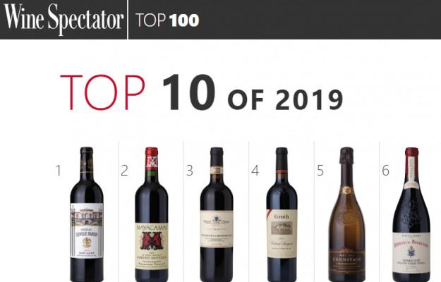 BAROLO, CHIANTI CLASSICO, ITALY, TOP 100 WINE SPECTATOR, News