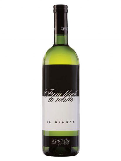 VALPOLICELLA, ZÝMĒ, Su i Vini di WineNews