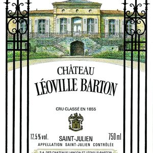 Top 100 WS: Italy shines only with Chianti Classico. While the wine of the year comes from Bordeaux