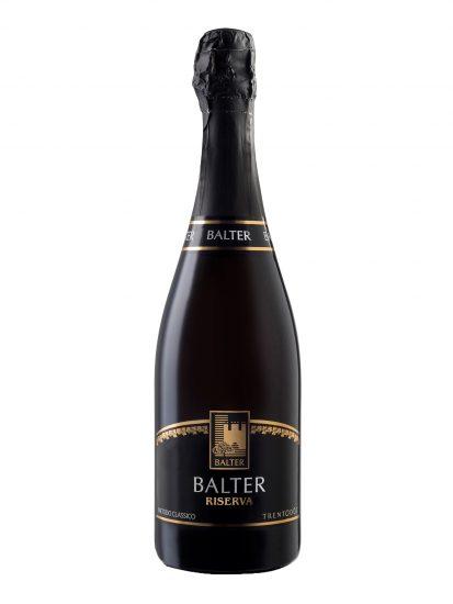 BALTER, TRENTINO, Su i Quaderni di WineNews