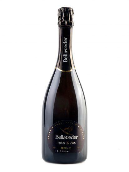 BELLAVEDER, TRENTINO, Su i Quaderni di WineNews