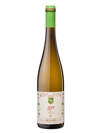 DR. FISCHER, MOSELLA, RIESLING, Su i Vini di WineNews