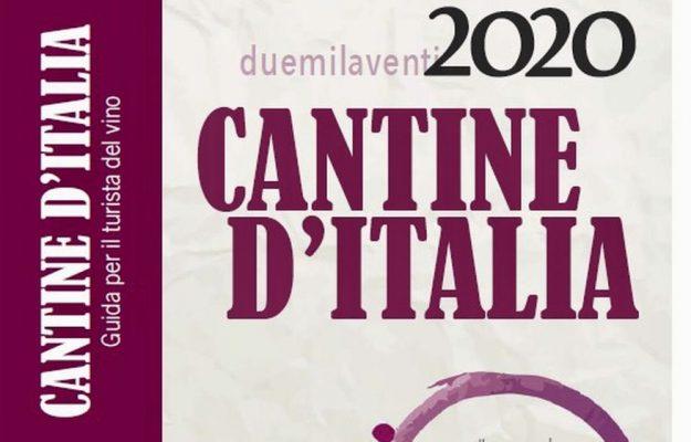 ENOTURISMO, GO WINE, IMPRONTE D'ECCELLENZA, Italia