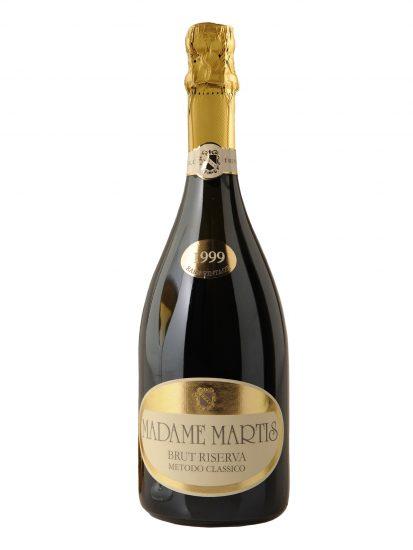 MASO MARTIS, TRENTINO, Su i Quaderni di WineNews