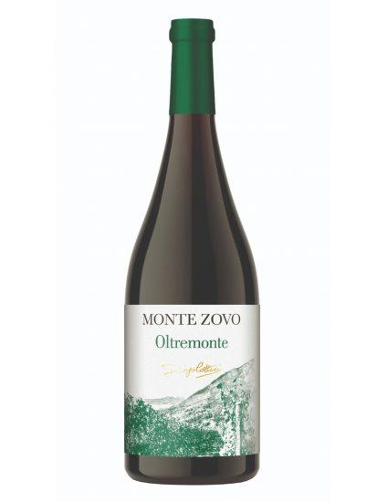 MONTEZOVO, VENETO, Su i Vini di WineNews