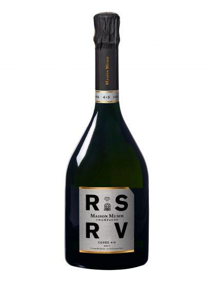 CHAMPAGNE, MUMM, Su i Vini di WineNews