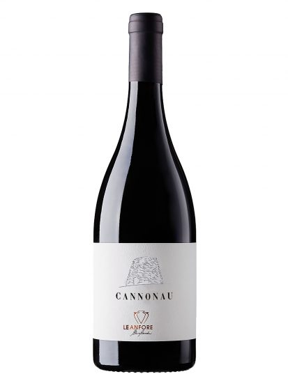 CANNONAU, OLIANAS, SARDEGNA, Su i Vini di WineNews