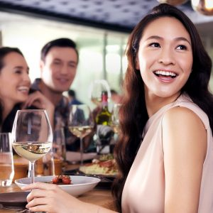 Le importazioni di vino della Cina, nel 2020, perdono il 25% a valore. Italia a 101 milioni di euro