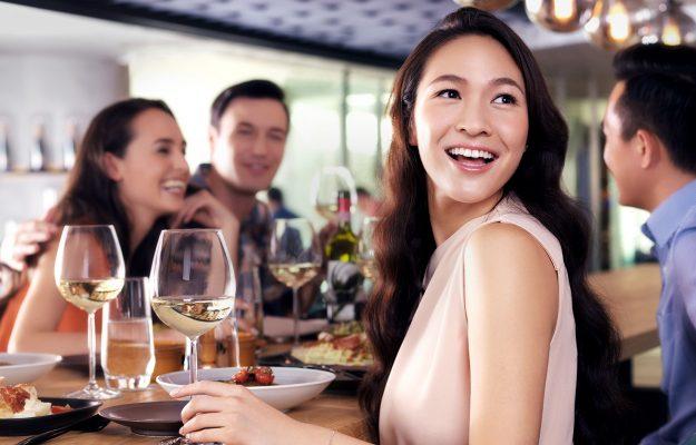 2020, CHINA, EXPORT, IMPORT, MARKET, WINE, News