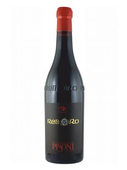 BIO, PISONI, REBO, TRENTINO, Su i Vini di WineNews