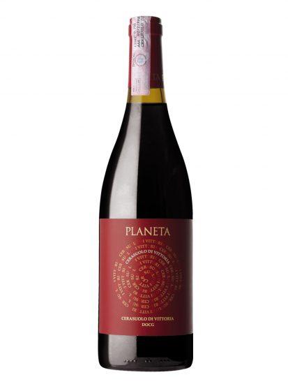 PLANETA, SICILIA, VITTORIA, Su i Vini di WineNews