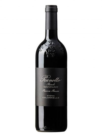 ANTINORI, BAROLO, PRUNOTTO, Su i Vini di WineNews