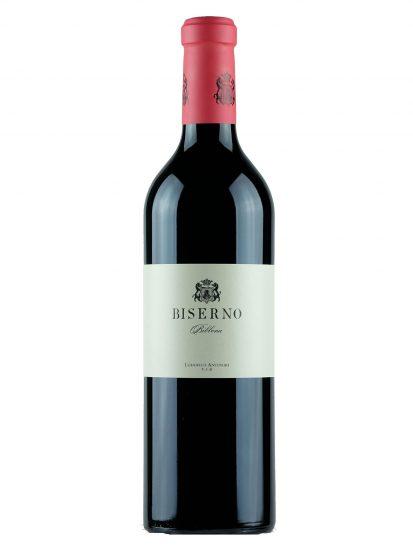 ALTA MAREMMA, TENUTA DI BISERNO, Su i Vini di WineNews