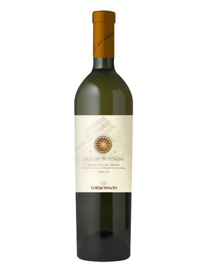 PUGLIA, TORREVENTO, Su i Vini di WineNews