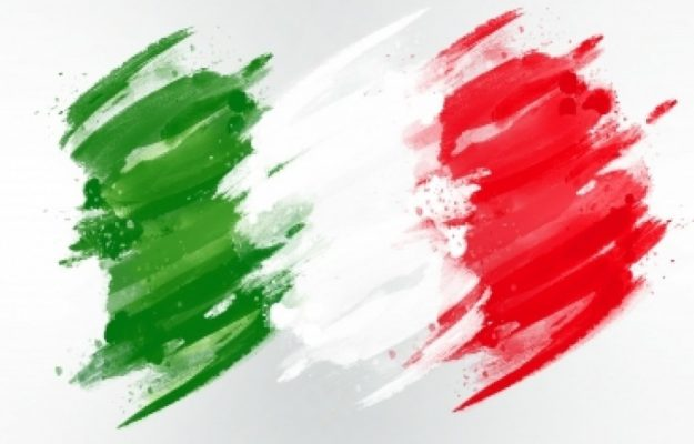 CENSIS, DE RITA, MADE IN ITALY, News