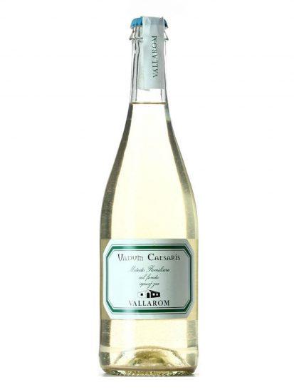 TRENTINO, VALLAROM, Su i Quaderni di WineNews