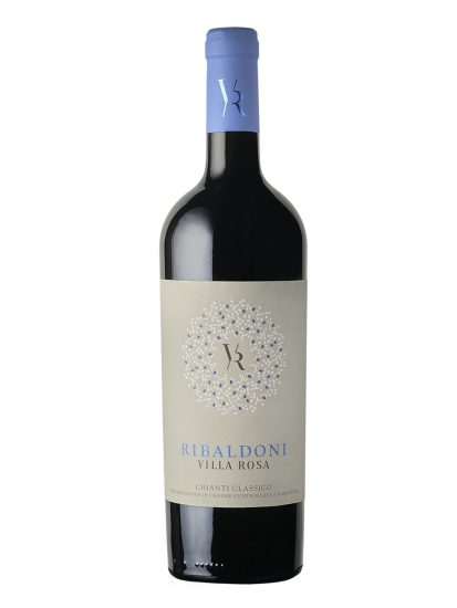 CASTELLINA IN CHIANTI, CECCHI, CHIANTI CLASSICO, VILLA ROSA, Su i Vini di WineNews