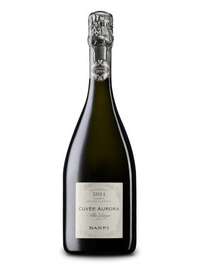 BANFI PIEMONTE, CASTELLO BANFI, Su i Vini di WineNews