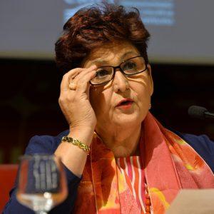 Il Ministro Bellanova: entro gennaio la Cabina di regia sul vino, semplificazione e promozione