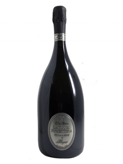 D'ARAPRÌ, NATURE, PUGLIA, Su i Vini di WineNews