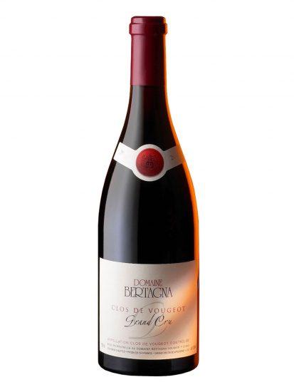 BORGOGNA, DOMAINE BERTAGNA, Su i Vini di WineNews