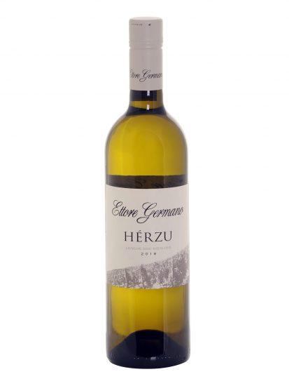 BAROLO, ETTORE GERMANO, PIEMONTE, Su i Vini di WineNews