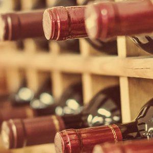 Liv-ex: nei primi 4 mesi 2021 il mercato secondario dei fine wine cresce del +4,35%