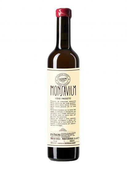 FIORNI, MARCHE, PASSITO, Su i Vini di WineNews