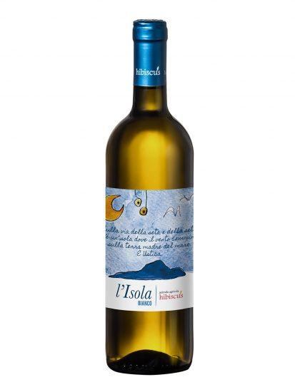 HIBISCUS, USTICA, Su i Vini di WineNews