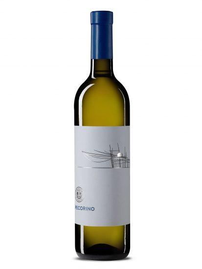 ABRUZZO, I FAURI, PECORINO, Su i Vini di WineNews