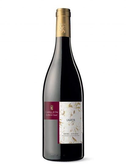 ALTO ADIGE, KELLEREI AUER, LAGREIN, Su i Vini di WineNews
