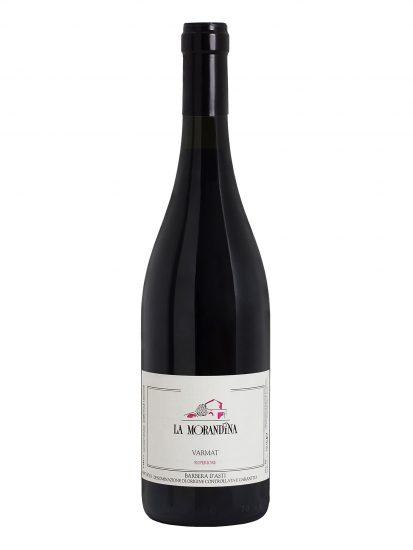 ASTI, BARBERA, LA MORANDINA, Su i Vini di WineNews