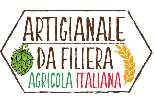AGRICOLTURA, BIRRA, Coldiretti, CONSORZIO BIRRA ITALIANA, Non Solo Vino