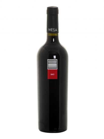MESA, SARDEGNA, Su i Vini di WineNews