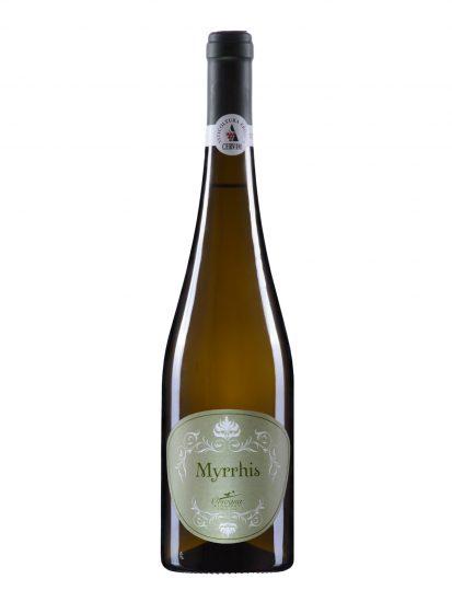 ABRUZZO, CANTINA ORSOGNA, Su i Vini di WineNews
