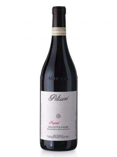ALBA, DOLCETTO, PELISSERO, Su i Vini di WineNews