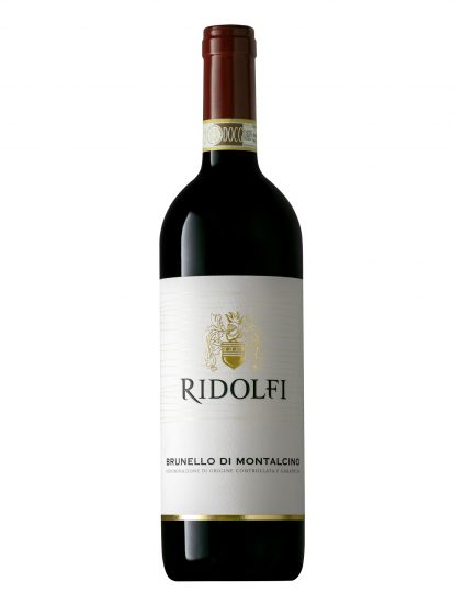 BRUNELLO, MONTALCINO, RIDOLFI, Su i Quaderni di WineNews