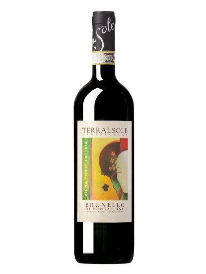 BRUNELLO, MONTALCINO, TERRALSOLE, Su i Quaderni di WineNews