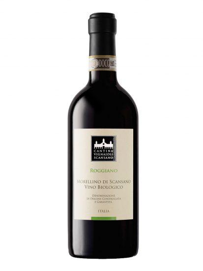 MORELLINO, SCANSANO, VIGNAIOLI DEL MORELLINO DI SCANSANO, Su i Vini di WineNews