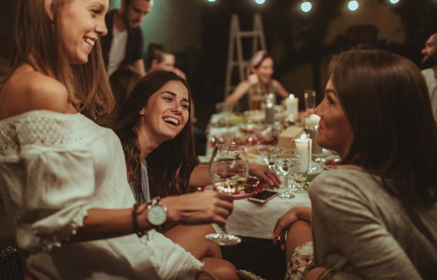 CONOSCENZA, CONSUMI, CULTURA, vino, WINE INTELLIGENCE, WINE LOVER, Mondo