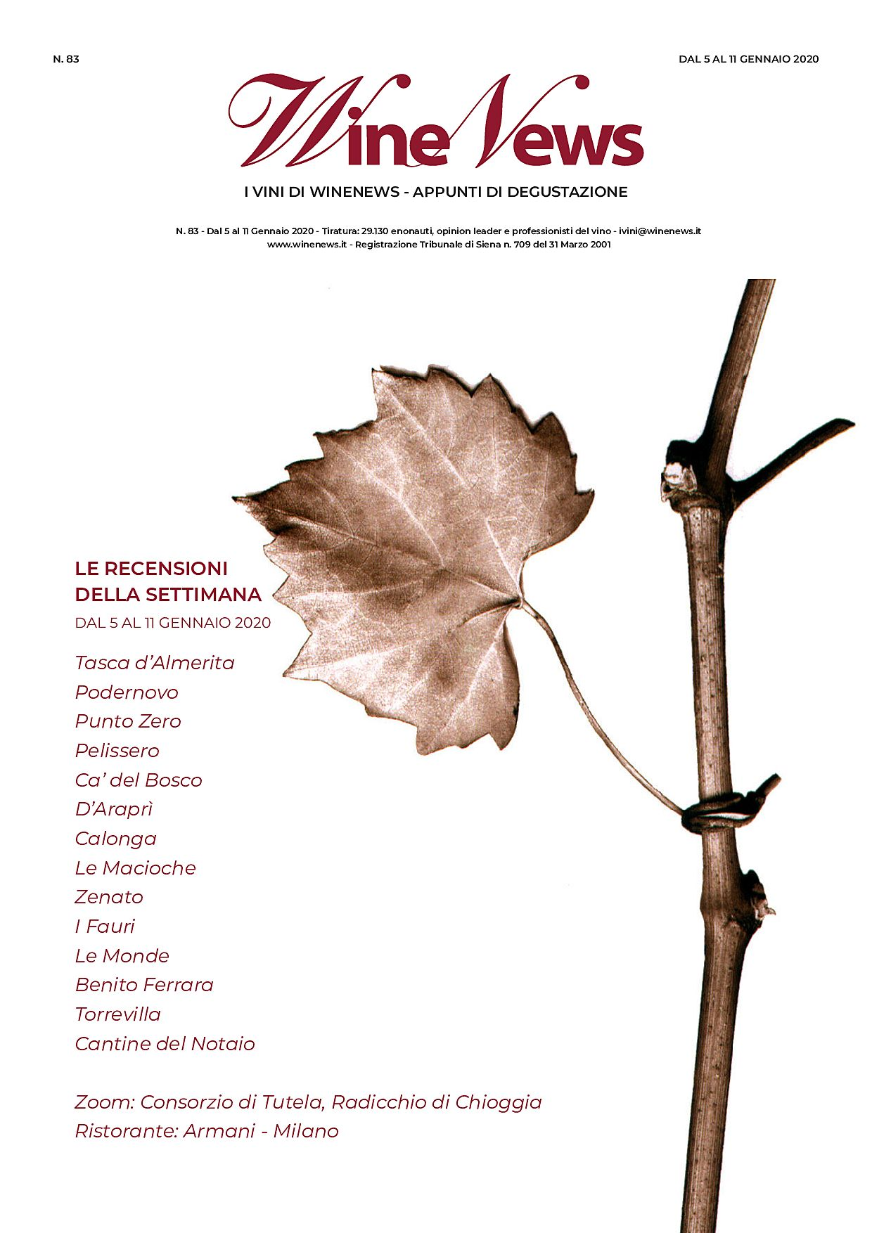 https://winenews.it/php/redirect_pdf.php?id=407050&t=1578066119