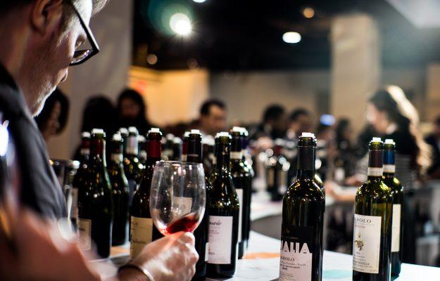 BUSINESS STRATEGIES, Iem, OCM VINO, PROMOZIONE, vino, Italia