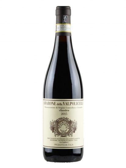 AMARONE, BRIGALDARA, VALPOLICELLA, Su i Quaderni di WineNews