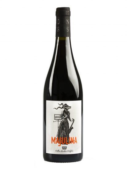 CALAFATA, COLLINE LUCCHESI, TOSCANA, Su i Vini di WineNews